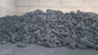 Carbon Anode Scrap with low moisture