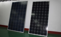 Mono solar panel 3w-350w / cheap price good quality solar panel
