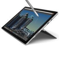 Wholesales Surface Pro 4, 12.3 Intel Core i7