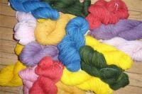 Textile Dyeing Grade Salt