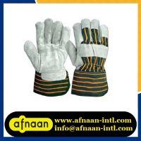Working Gloves/Safety Gloves