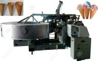Baking Machine And Industrial Baking Machine