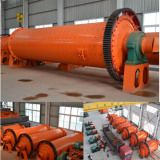 Mining  Machinery Break Bulk Shipping