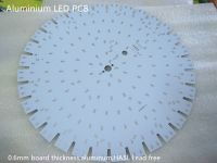 SMT LED diode Running Technology Limited