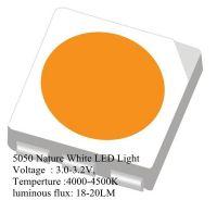 SMT LED diode Running Technology Limited
