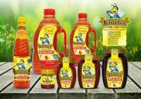 Mingora Honey 125g Jar