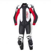 Leather Motorbike Suits | Motorbike Suits
