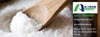 Refine salt