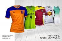 soccer uniform,football uniform,rugby shirts,rugby shorts,cycling uniform,hoodies,basketball uniform,wrestling singlets,t shirts.ect.