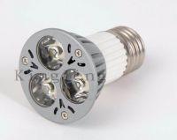Led spot light;led light;led bulb;led lightbulb, led interior lighting,