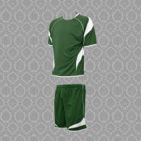 Soccer Wear
