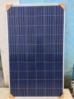Solar panel, Solar inverter, Solar battery, Solar Controller, Solar systems, and Solar Energy Products