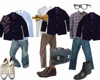 Mens Clothing Knitwear, Tshirts, Jeans, Jackets, Vests Waiscoasts