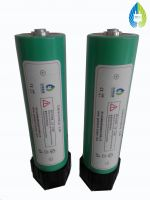 Rechargeable High Temperature 3.2V LiFePo4 Battery(LFP22)