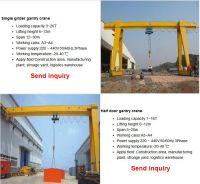 hot sale Jib Crane Manufacturers