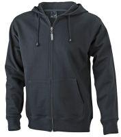 Sweatshirts / Hoodies / Trousers