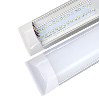 low price t8 led fluorescent tube 18W