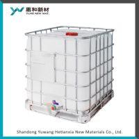 Ethyl cyanoacrylate adhesive general purpose