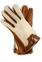 Driving Gloves/Safety Gloves/Hand Protection