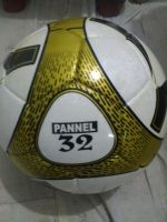 FOOTBALL FOR MATCH