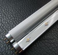 LED Tube Light T8