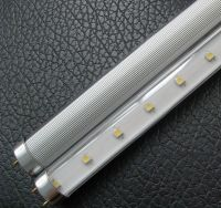 LED T8 Fluorescent Replacement Lamps