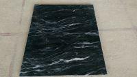 Vietnam Black Marble