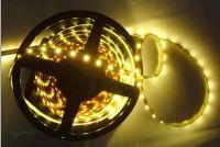 flexible high output SMD LED strip light