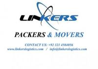 Linkers Packer and Movers and Logistics Services
