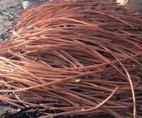 copper wire scrap , copper , metal scrap , wire scrap,