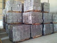 High Purity Aluminium Scrap, wire scrap, Ubc scrap, 6063 scrap, AL scrap2017