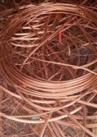 Copper  Wire scrap  (Millberry) 99.99%Hot selling high quality copper scrap / copper wire for sale with reasonable price and fast delivery !!