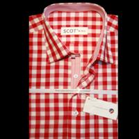 Branded Shirts