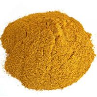 Fish Meal Corn meal Soyben Meal for  Animal Feed
