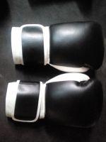 YS Fit Gloves