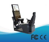 Crawler Crane Training Simulator