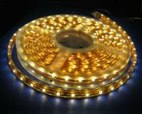LONON LED High Quality Ultra Thin Led Strip,