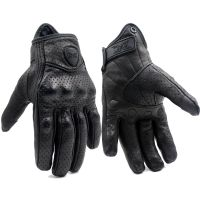 Heated Gloves / Gloves / Leather Gloves