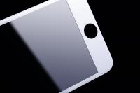 iPhone 8+ 3D Screen Protector