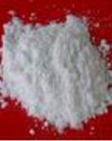 3-AminopropyltriethoxySilane  99% pruity