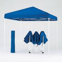 Easy Up Canopies, Event Tents, Commercial Portable Pop Up Canopies