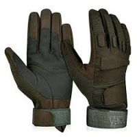 tactical Gloves t1