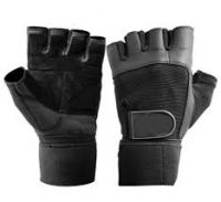 weight lifting Gloves w1