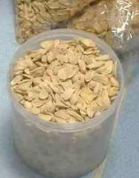 Pomelo Seed For Making Grapefruit Seed Extract