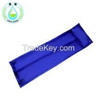 Automatic Inflatable  water-Proof for Outdoor Camping Sleeping Mat