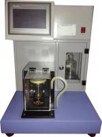 ASTM D5293 Automatic engine oil apparent viscosity tester