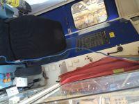 Potain Used MCR 225 YOM 2007
