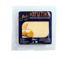 MAGIATIKO COW MILK CHEESE