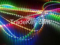 LED Lighting Strip