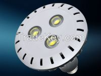 LED Highbay 50W Outdoor
